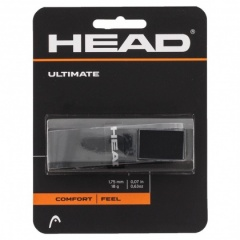HEAD Ultimate