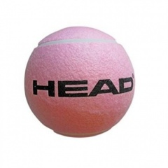 HEAD Jumbo Tennis Ball