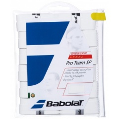 BABOLAT Pro Team Dry Touch
