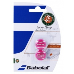 BABOLAT Loony Damp French Open
