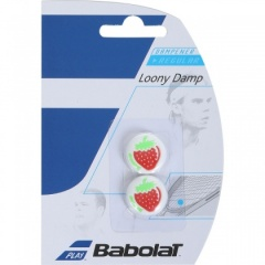 BABOLAT Loony Damp Strawberry Damp