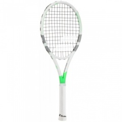 BABOLAT Mini Pure Strike Wimbledon