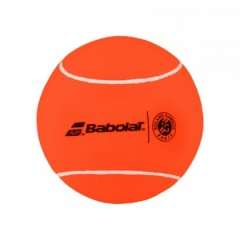 BABOLAT Midsize Jumbo Ball 5In