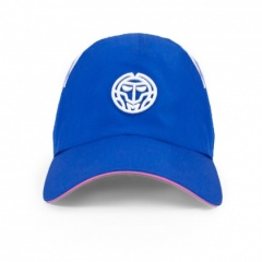 BIDI BADU Matt Tech Cap (Синий)