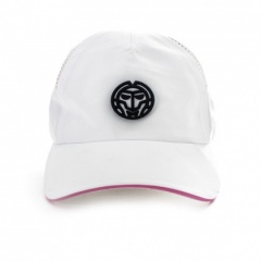 BIDI BADU Matt Tech Cap (Белый)
