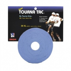 TOURNA Tac Xl 30