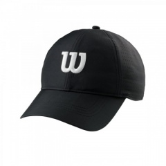 WILSON Ultralight Tennis Cap