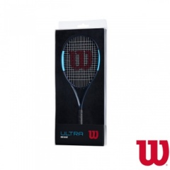 WILSON Ultra 100 Cv Mini Boxed