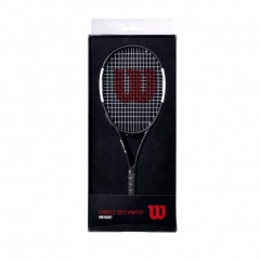 WILSON Pro Staff Rf 97 Mini New Boxed