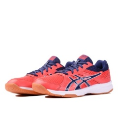 ASICS Upcourt 2Gs