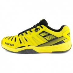 BABOLAT Shadow First Unisex
