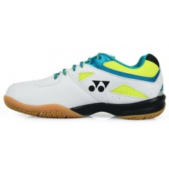 YONEX Power Cushion