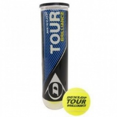 DUNLOP Tour Brilliance