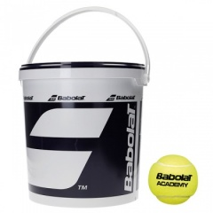 BABOLAT Gold Academy 72 (Ведро)