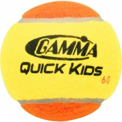 GAMMA Quick Kids Orange