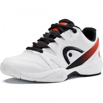 405d547b4 Детские кроссовки для тенниса HEAD SPRINT 2.0 JR, цены - купить Детские  теннисные кроссовки HEAD SPRINT 2.0 JR в интернет-магазине ТЕННИС FIRST