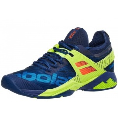 BABOLAT Propulse Rage All Court