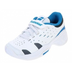 BABOLAT Pulsion Bpm Kid