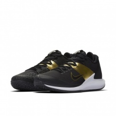 NIKE Air Zoom Zero Ho19
