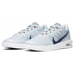 NIKE Court Air Max Vapor Wing Ms