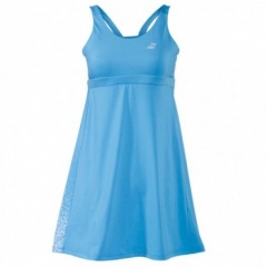 BABOLAT Perf Dress Girl