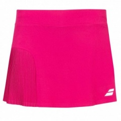 BABOLAT Compete Skirt