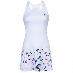 BABOLAT Compete Dress Girl