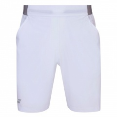 BABOLAT Compete Short 9