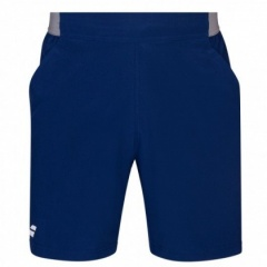 BABOLAT Compete Short 7