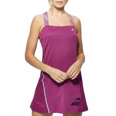 BABOLAT Dress Strap Perfomance