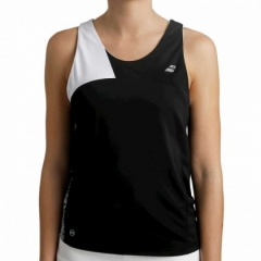 BABOLAT Perf Top