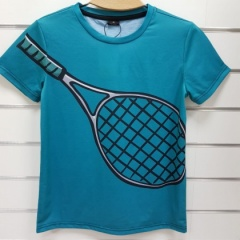 COOLTENNIS Tee Core