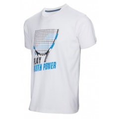 BABOLAT Core Pure Tee