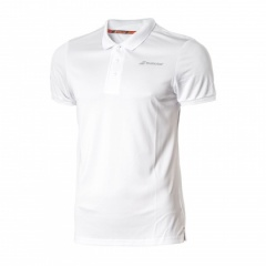 BABOLAT Core Club Polo