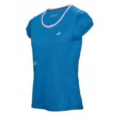 BABOLAT Core Flag Club Tee