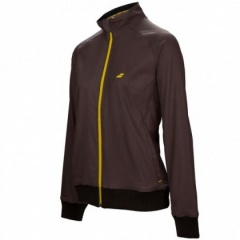 BABOLAT Core Club Jacket Women