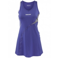 BABOLAT Dress