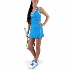 BABOLAT Dress Match Perfomance