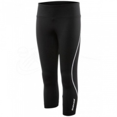 BABOLAT Legging Training Basic