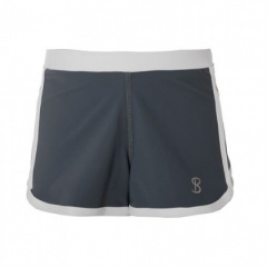 SOFIBELLA Retro Short