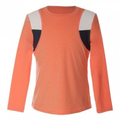 SOFIBELLA Data Long Sleeve