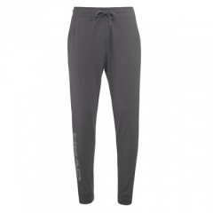 HEAD Byron Pant M