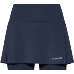 HEAD Club Basic Skort