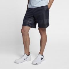 Одежда для большого тенниса женская купить