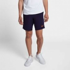 NIKE Flex Ace Tennis Shorts