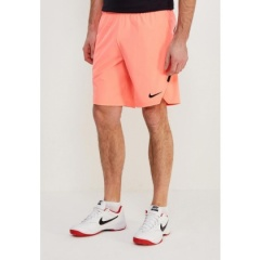 NIKE Ace Short 9In