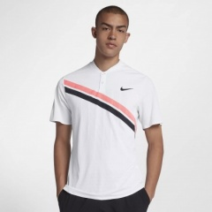 NIKE Rafa Advantage Polo