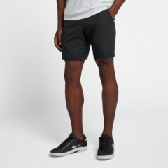 NIKE Short 9In Sp19