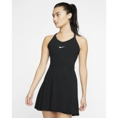 NIKE Dress Pure Ho19