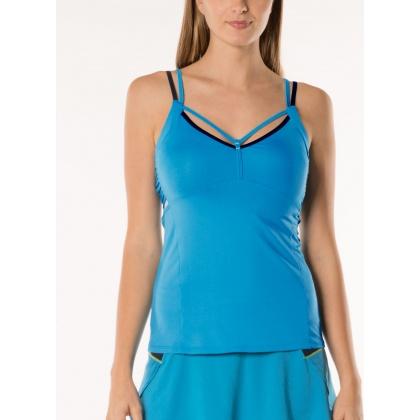 7c9abad812f0 Женская одежда для тенниса LUCKY IN LOVE BOHO, цены - купить Женская ...
